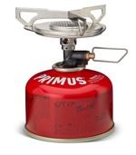 Primus Gasbrænder Essential Tr. Stove Rød