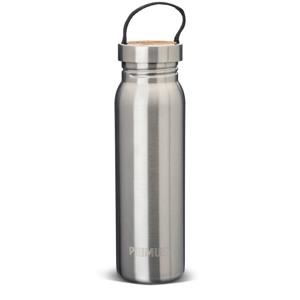 Primus Drikkeflaske Klunken Bottle Sølv