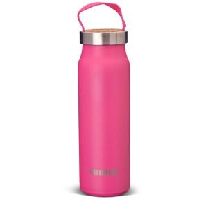 Primus Termoflaske Klunken Vacuum Pink