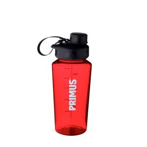 Primus Drikkeflaske TrailBottle 0,6 Rød
