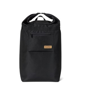 Primus Rygsæk Cooler Backpack Sort