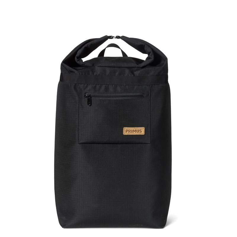 Primus Rygsæk Cooler Backpack Sort 1