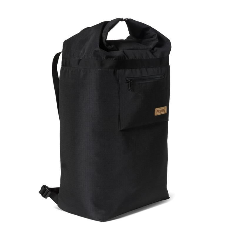 Primus Rygsæk Cooler Backpack Sort 2