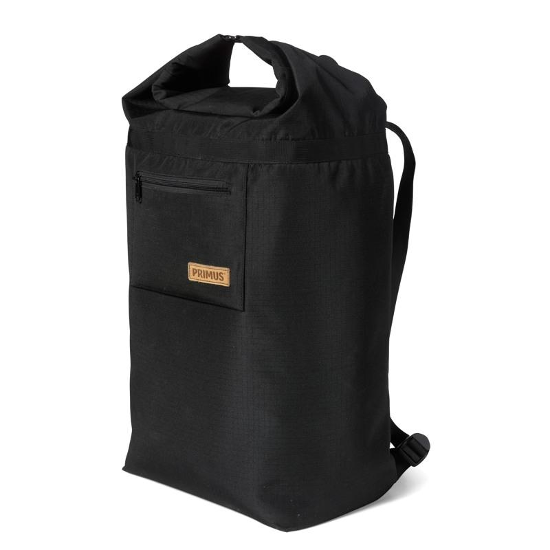 Primus Rygsæk Cooler Backpack Sort 3