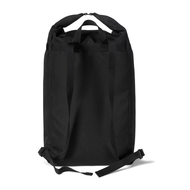 Primus Rygsæk Cooler Backpack Sort 4
