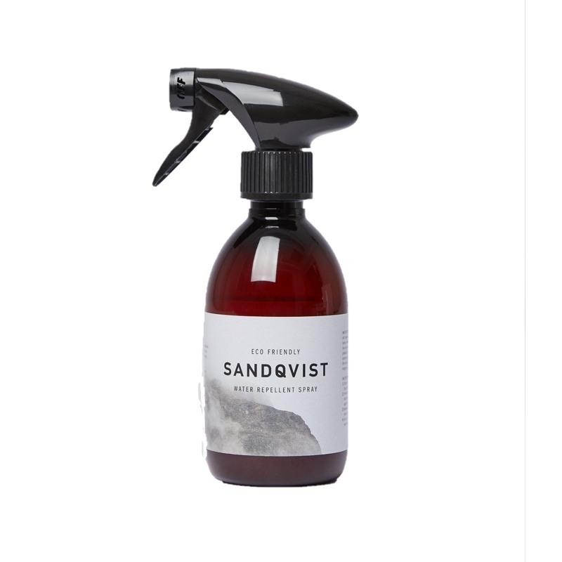 Sandqvist Vandafvisende spray  ASS. 1