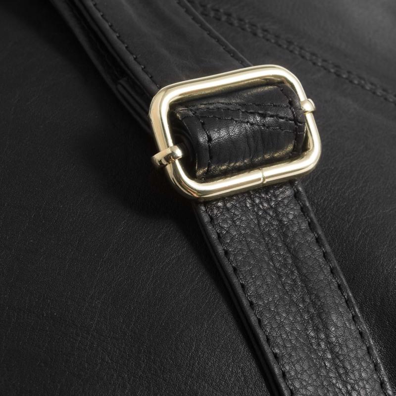 Depeche Håndtaske Sort 5