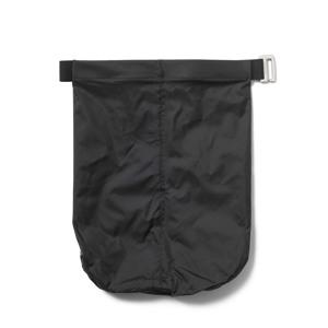 Primus Kølepose Ice Pack Sort