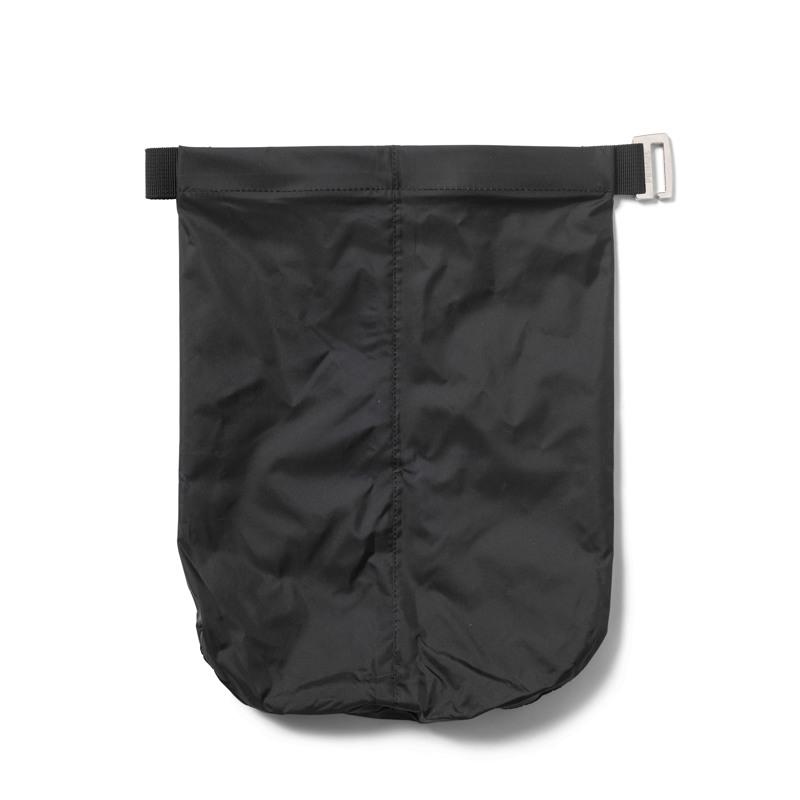 Primus Kølepose Ice Pack Sort 1
