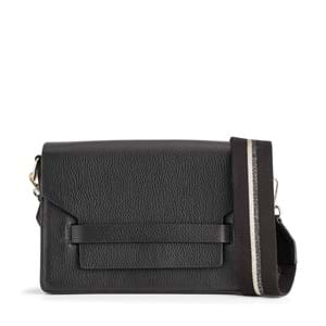 Markberg Crossbody Arabella Grain Sort