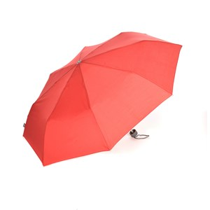 Epic Paraply Superlite Rød