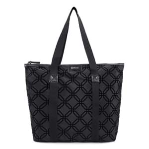 Day et Shopper Octagon Sort