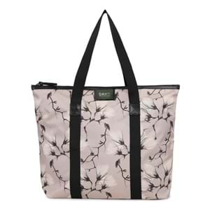 Day et Shopper RE-P X-ray Rose/Black
