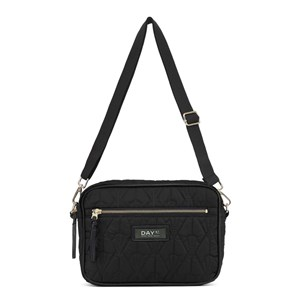 Day et Crossbody RE-Q Decor Sort
