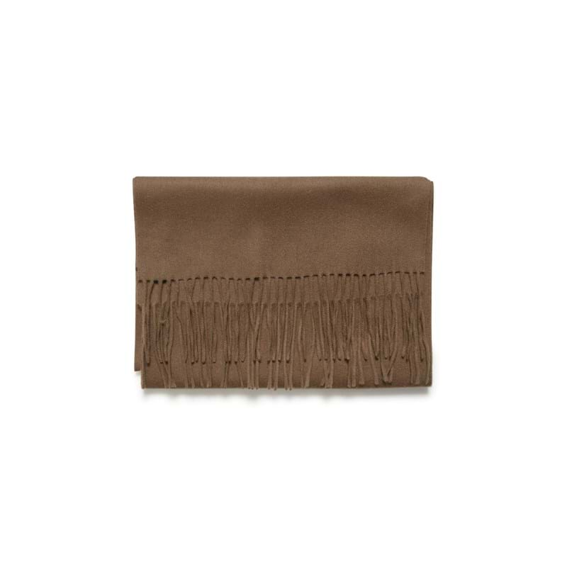 Matinique Halstørklæde Mawolan Sand 2