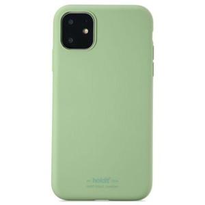 Holdit Mobilcover Grøn 1