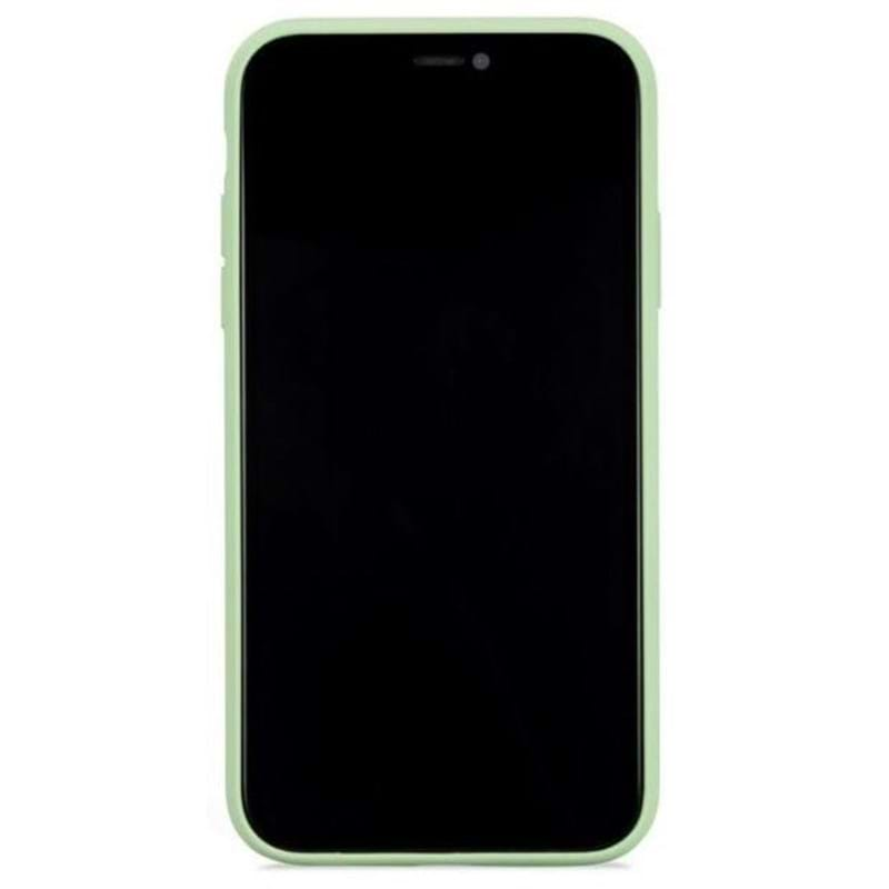 Holdit Mobilcover Grøn 2