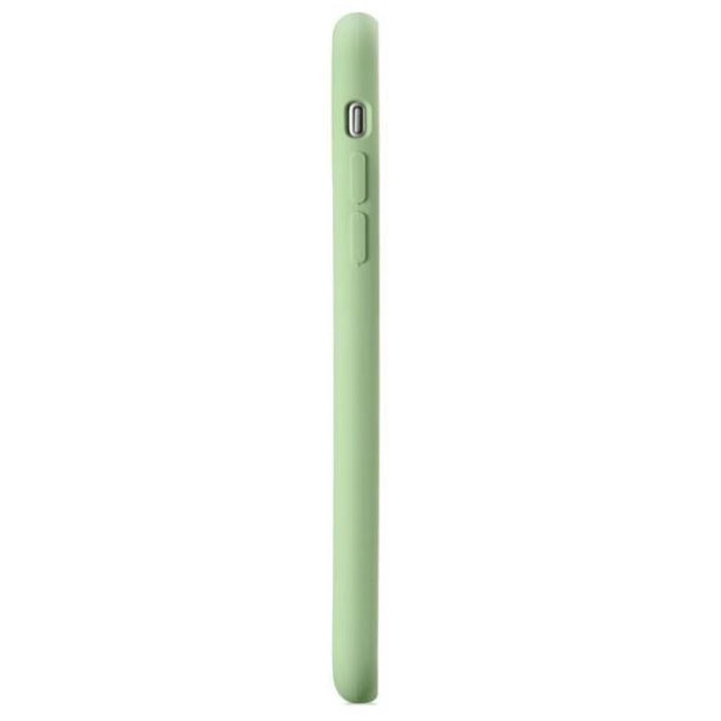 Holdit Mobilcover Grøn 3