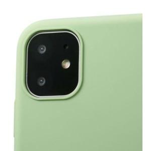 Holdit Mobilcover Grøn 5