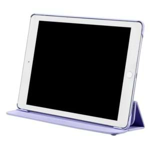 Holdit iPad cover Lilla 3