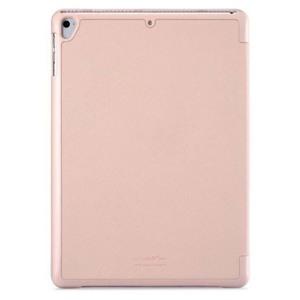 Holdit iPad 10.2 Cover Lyserød alt image