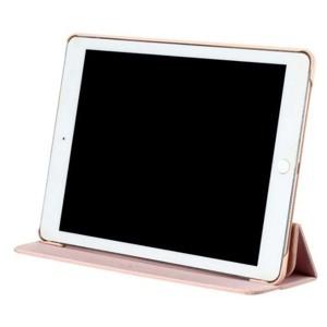 Holdit iPad cover Lyserød 3
