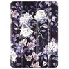 Holdit iPad 10.2 Cover Blomster Print 1
