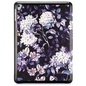 Holdit iPad 10.2 Cover Blomster Print alt image