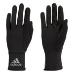 Adidas Originals Handsker Aeroready Sort