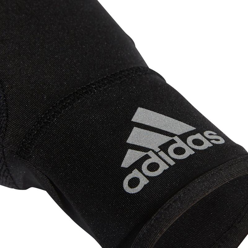 Adidas Originals Handsker Aeroready Sort 4