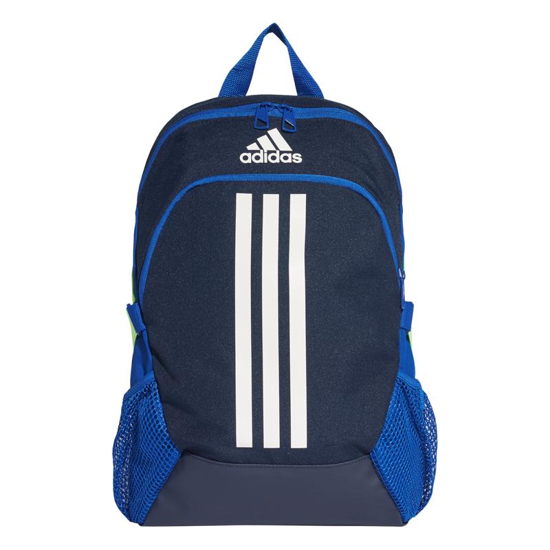Adidas Originals Børnerygsæk Power V Blå 1