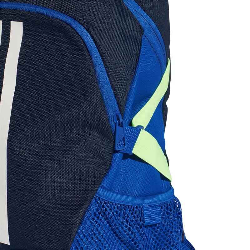 Adidas Originals Børnerygsæk Power V Blå 4