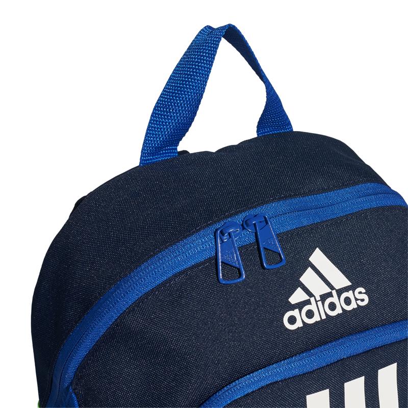 Adidas Originals Børnerygsæk Power V Blå 5