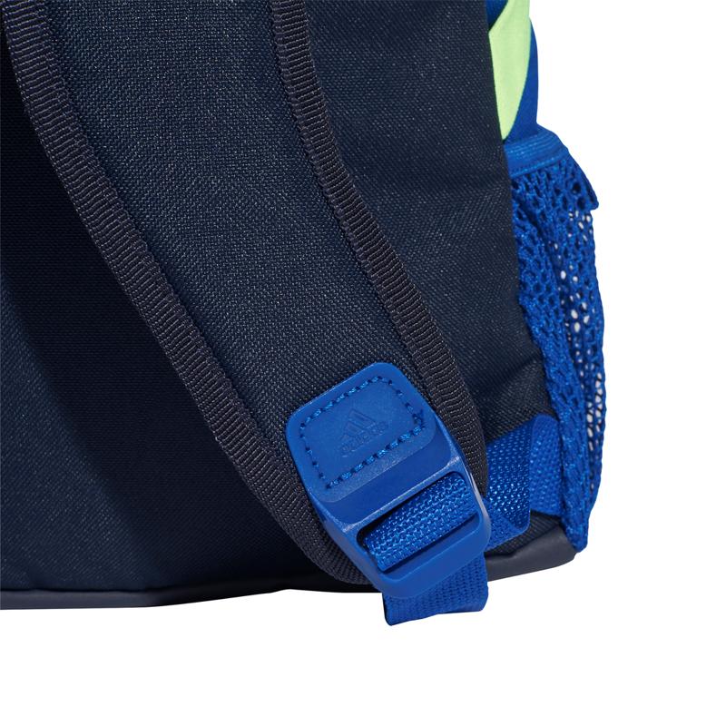 Adidas Originals Børnerygsæk Power V Blå 6