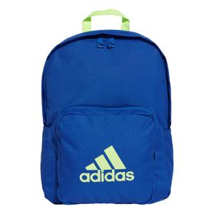 Adidas Originals Børnerygsæk Classic Blå