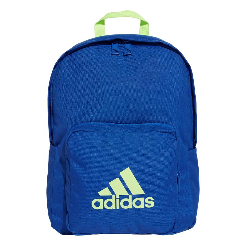 Adidas Originals Børnerygsæk Classic Blå 1
