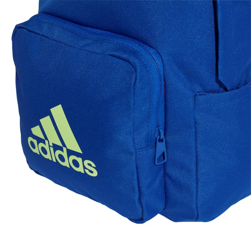 Adidas Originals Børnerygsæk Classic Blå 4