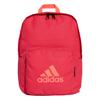 Adidas Originals Børnerygsæk Classic Pink 1