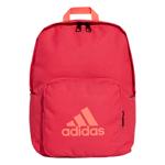 Adidas Originals Børnerygsæk Classic Lyserød