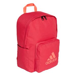 Adidas Originals Børnerygsæk Classic Pink alt image