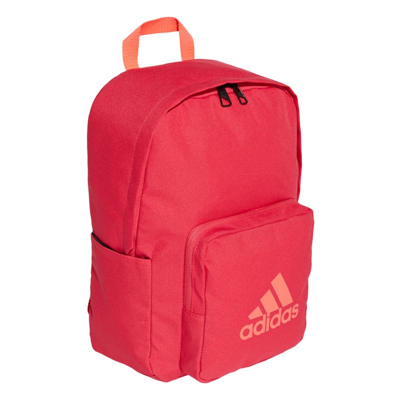 Adidas Originals Børnerygsæk Classic Pink 2