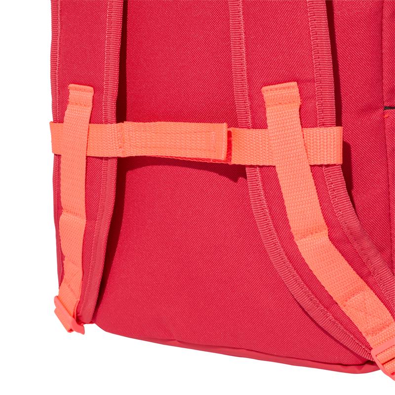 Adidas Originals Børnerygsæk Classic Pink 4