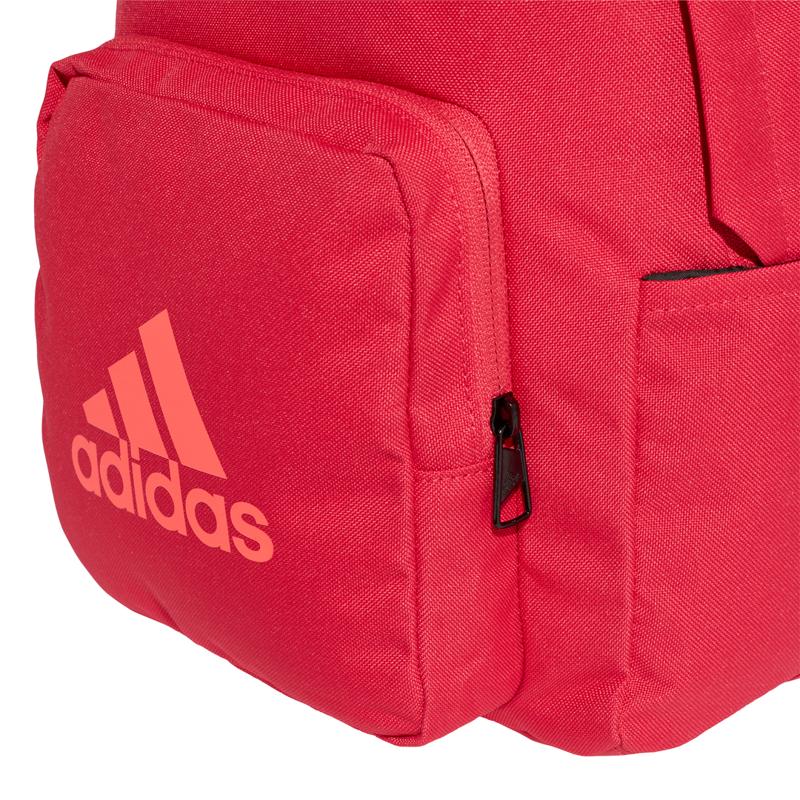 Adidas Originals Børnerygsæk Classic Pink 5