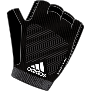 Adidas Originals Træningshandsker Primeknit Sort alt image
