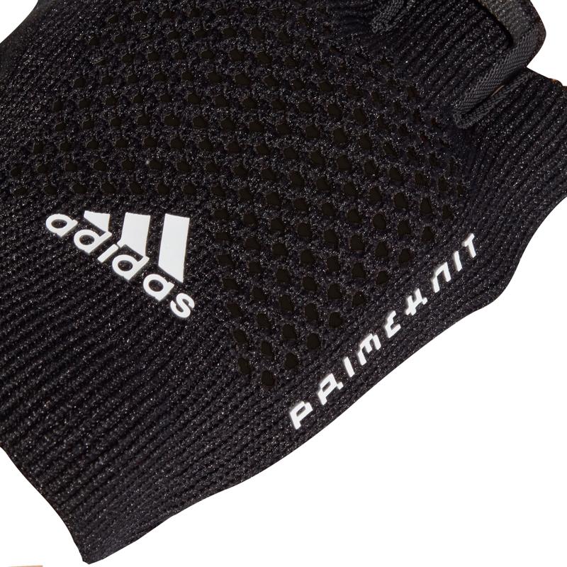 Adidas Originals Træningshandsker Primeknit Sort 4