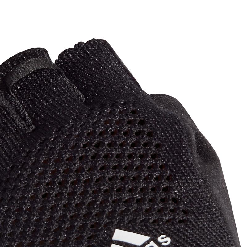 Adidas Originals Træningshandsker Primeknit Sort 5
