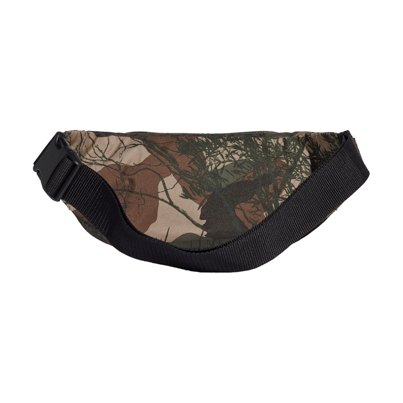 Adidas Originals Bæltetaske Camo Waistbag Camouflage 3