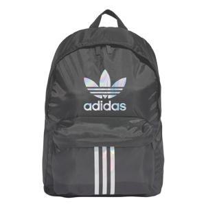 Adidas Originals Rygsæk AC Classic Sort