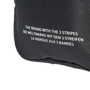 Adidas Originals Skuldertaske Fest Bag Trefoil Sort 4