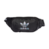 Adidas Originals Bæltetaske Essential Waist Sort 1